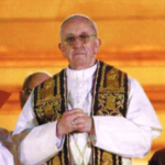 Pope Francis I-a
