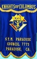 Co 7773 Banner